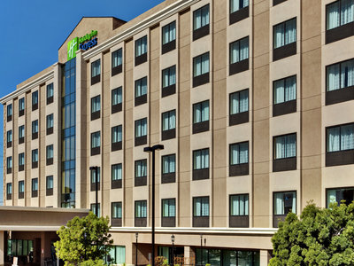 Hotel Holiday Inn Los Angeles International Airport 9881//.jpg
