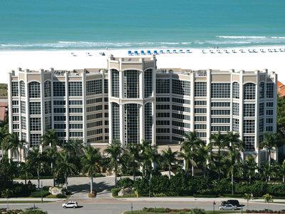 Hotel Marco Beach Ocean Resort 9881//.jpg