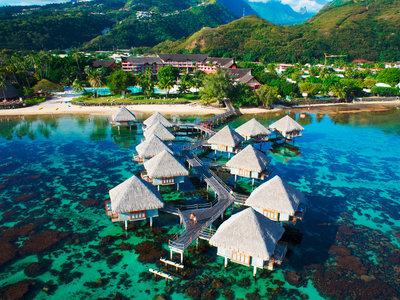 Hotel Le Meridien Tahiti 9881//.jpg