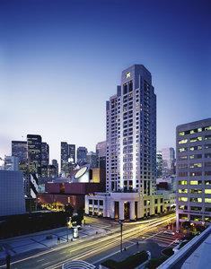 Hotel W San Francisco 9881//.jpg