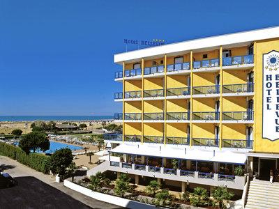 Hotel Bellevue 9881//.jpg