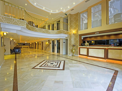 Hotel Askoc 9881//.jpg