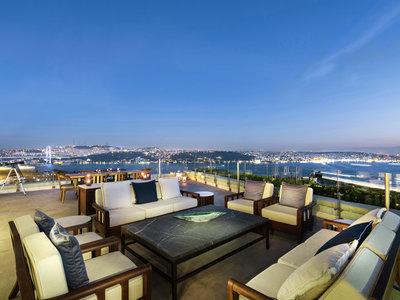 Hotel Conrad Istanbul 9881//.jpg