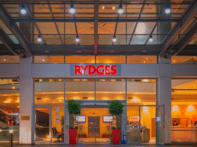 Hotel Rydges Auckland 9881//.jpg