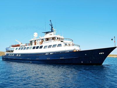 Variety Cruises - Dalmatien und Montenegro