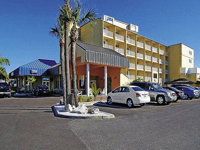 Hotel Quality Hotel on the Beach 9881//.jpg