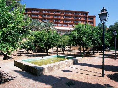 Hotel Parador de Cordoba 9881//.jpg