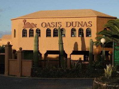 Hotel Oasis Dunas 9881//.jpg