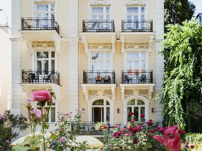 Hotel Park Villa 9881//.jpg