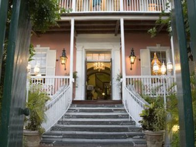 Hotel Graycliff 9881//.jpg