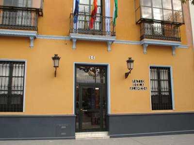 Hotel Patio de la Alameda 9881//.jpg