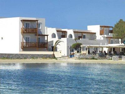 Hotel Nissaki Beach 9881//.jpg