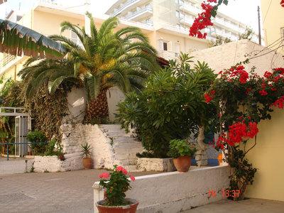 Hotel Agla 9881//.jpg
