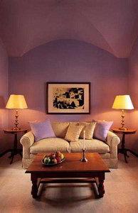 Hotel Zannos Melathron 9881//.jpg