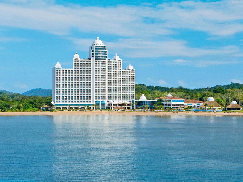 Hotel The Westin Playa Bonita Panama