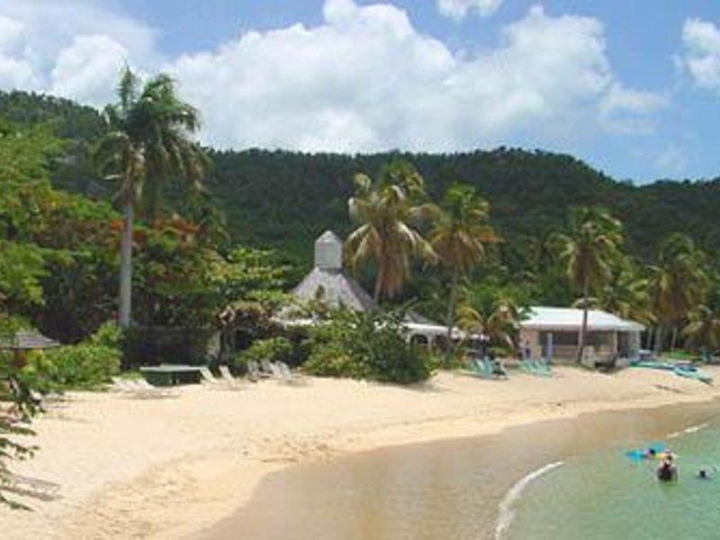 Hotel Hawksbill By Rex Resorts Antigua und Barbuda