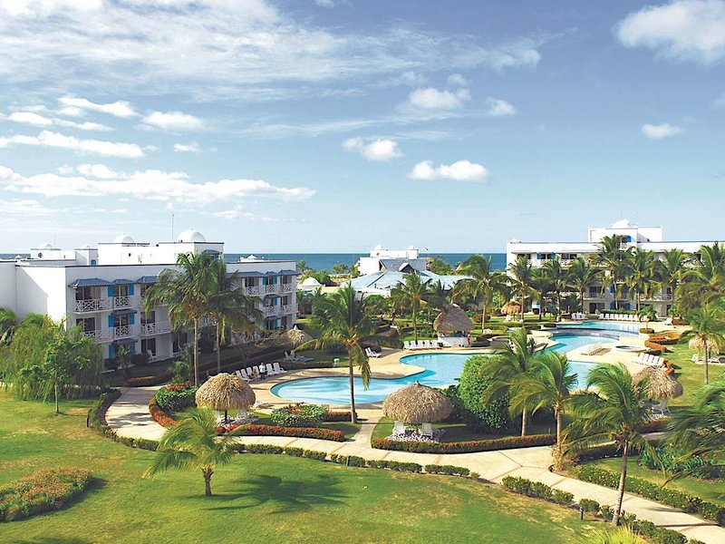 Hotel Playa Blanca Hotel  Resort Panama