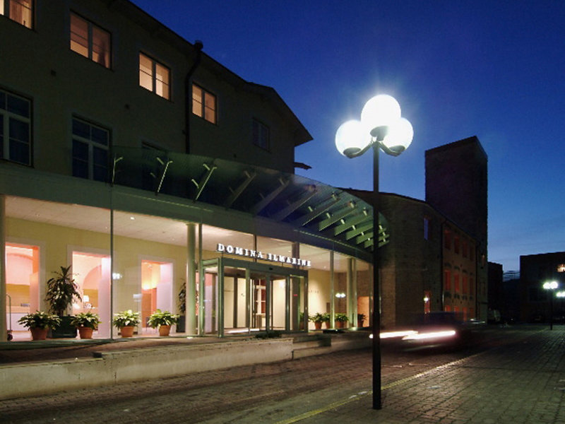 Hotel Hestia Hotel Illmarine Estland