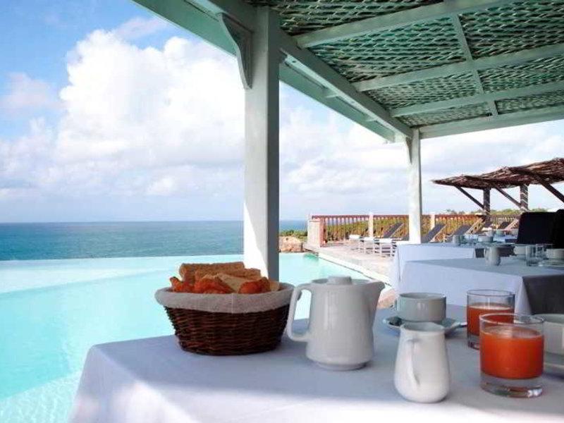 Hotel La Toubana Hotel & Spa Guadeloupe
