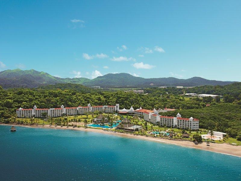 Hotel Dreams Playa Bonita Panama Panama