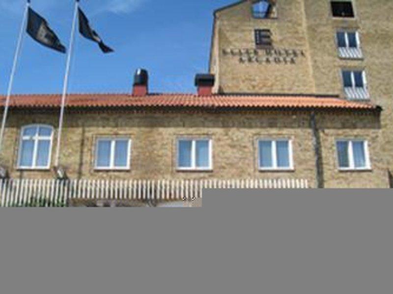 Hotel Elite Hotel Arcadia Schweden