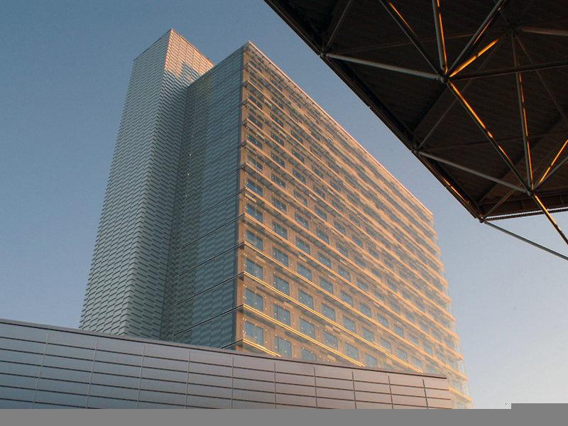 Hotel Scandic Talk Hotel Schweden